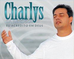 [Capa+Charlys.jpg]